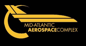 Airport Tenants Fly Ckb