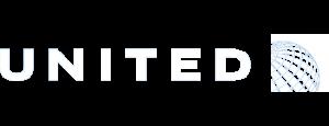 United Logo White 550x210